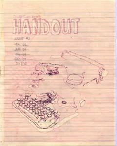 Handout2