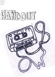 handout4_OOS1.doc