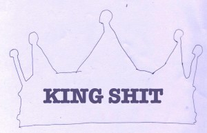 Crown_King_Shit