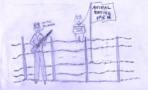 animal_torture_farm