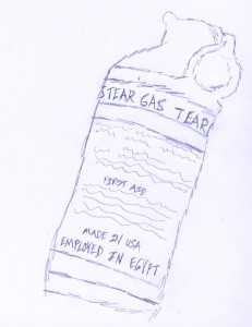 Tear_Gas_Drawing