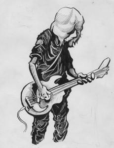 guitar_dave